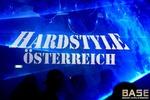 Hardstyle Österreich Allstarz at Base Liezen