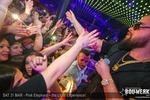 "Kollegah & Farid Bang ""JBG 3"" - Clubshow"