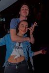 La BOUM - Danza Matura