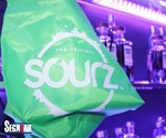 SOURZ -Ab Geht'Z