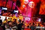 Bollwerk Zeitreise - Brooklyn Bounce & Aquagen