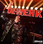 Bollwerk pres. - The Hardstyle Legend Brennan Heart