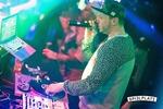 New Era of Hip Hop #2