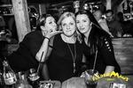 Partytime – mit Katja Krasavice