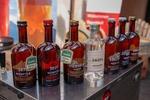 Beer Craft 2018 Bozen/Bolzano 14335891