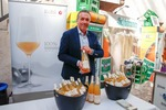 Beer Craft 2018 Bozen/Bolzano 14335897
