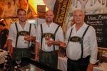 Beer Craft 2018 Bozen/Bolzano 14335901