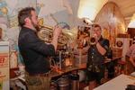 Beer Craft 2018 Bozen/Bolzano 14335902