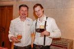 Beer Craft 2018 Bozen/Bolzano 14335903