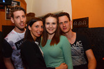 Party Night @ Orange Bar 14336088