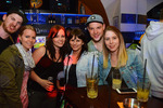 Party Night @ Orange Bar 14336093
