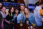 Party Night @ Orange Bar 14336094
