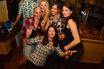 Party Night @ Bar GmbH 14336097