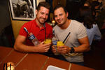 Party Night @ Bar GmbH 14336101