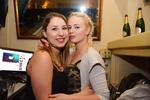 Party Night @ Bar GmbH 14336102