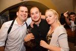 Party Night @ Bar GmbH 14336103