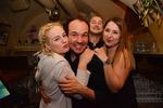 Party Night @ Bar GmbH 14336112