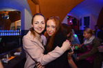 Party Night @ Orange Bar 14336207