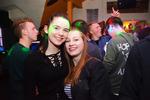 Party Night @ Orange Bar 14336215
