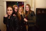 Party Night @ Orange Bar 14336222
