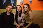 Party Night @ Orange Bar 14336229