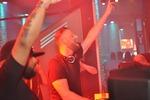 Max Enforcer live - Road to Shutdown 14346413