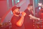 Max Enforcer live - Road to Shutdown 14346419