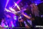 Dein Geburtstag XXL | 28.04.2018 | Bollwerk Wien