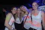 ÖSU Neonsplash Mensafest