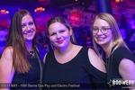 Bollwerk Family Party - Tanz der Familie