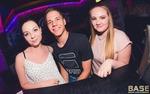 Mädchen Klub
