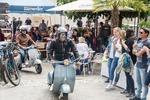 Vespa & Lambretta Treffen 14367579