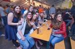 Pfingstfest Schwoich 2018