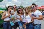 HOLI Festival der Farben 14383279