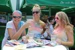 HOLI Festival der Farben 14383284