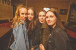 Party Night in der Herrengasse 14385446