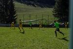 10. Gosteiger Tuifl-Fuaßbollturnier 2018 14386344