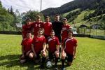 10. Gosteiger Tuifl-Fuaßbollturnier 2018 14386357