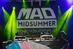 MadMidsummer Vol. V 14392024