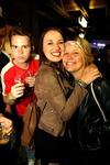 Strandfest Großhart 14392955