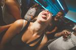 Party Night @ Bar Mephisto