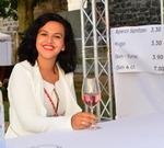 White Wine Danube und Sonnwendfeier