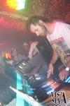 SALZBURG FEIERT by DJ SASH