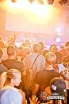 Season Closing pt.1 - Der letzte Rave