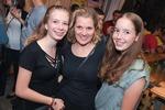 Stillfüssinger Sommerfest 14409765