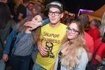 Stillfüssinger Sommerfest 14409767