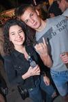 Stillfüssinger Sommerfest 14409771
