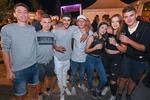 Stillfüssinger Sommerfest 14409785