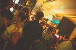 Garden Eden im Bar Mephisto 14423462