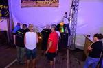 51. Golser Volksfest 14424316